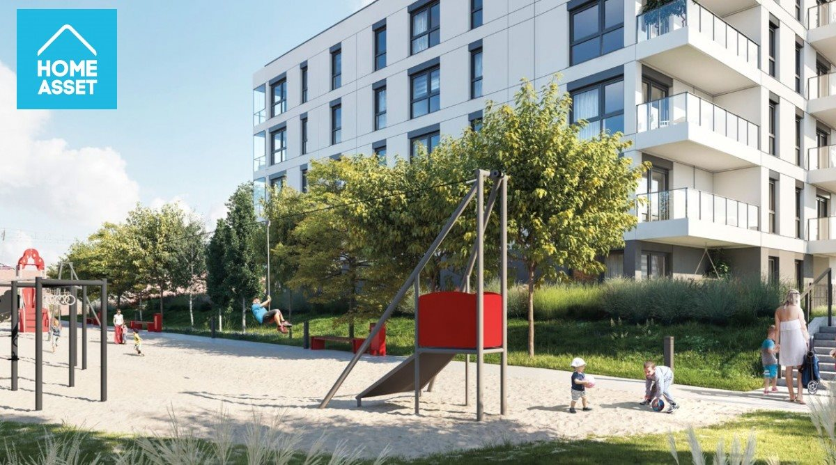 Mieszkanie trzypokojowe na sprzedaż Gdańsk, Stolema  62m2 Foto 3