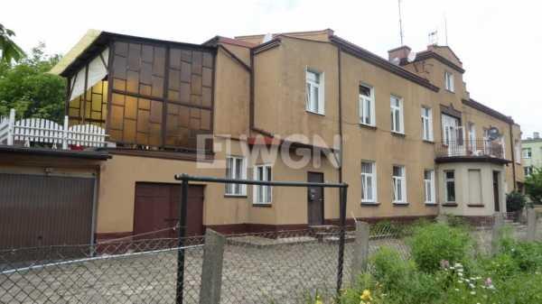 Dom na sprzedaż Piotrków Trybunalski, Centrum  270m2 Foto 2