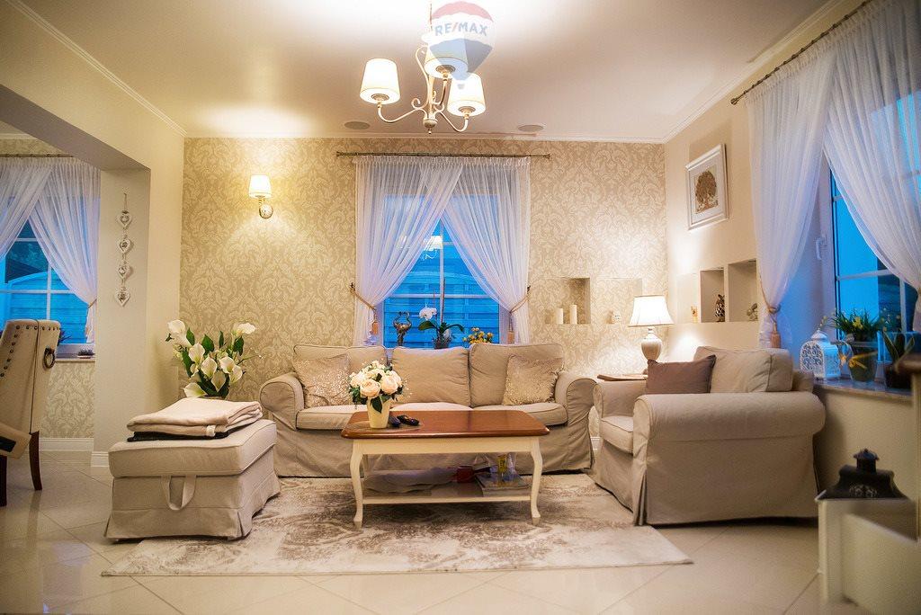 Dom na sprzedaż Kędzierzyn-Koźle, Koźle  122m2 Foto 6