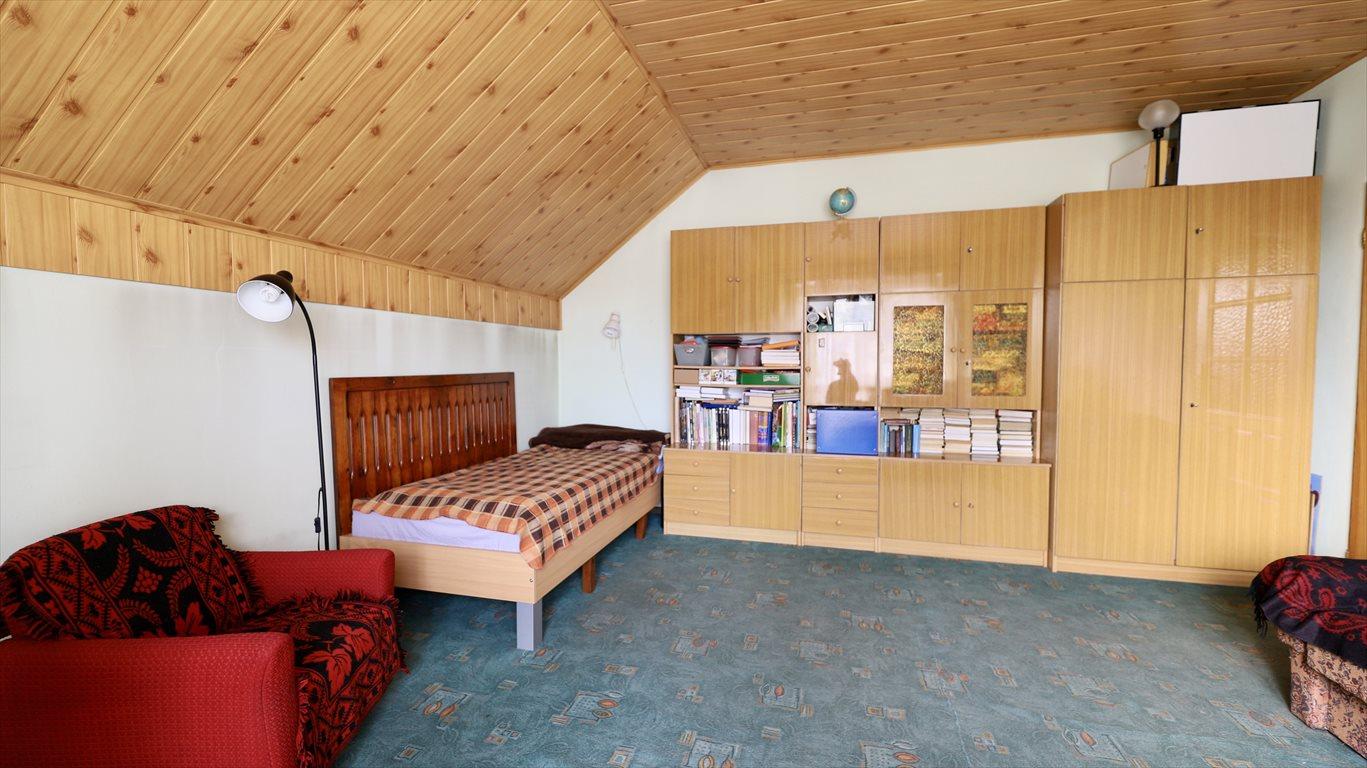 Dom na sprzedaż Katowice, Kostuchna, Pelargonii  220m2 Foto 9