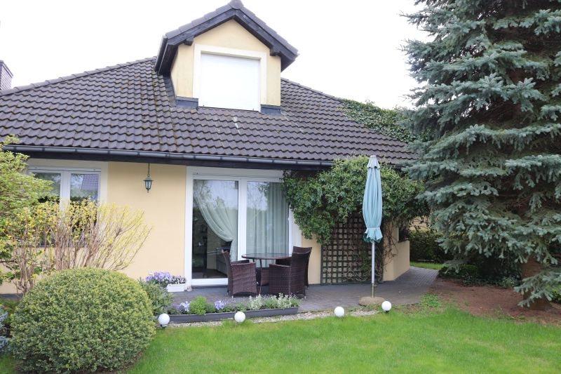 Dom na sprzedaż Borówiec  244m2 Foto 1