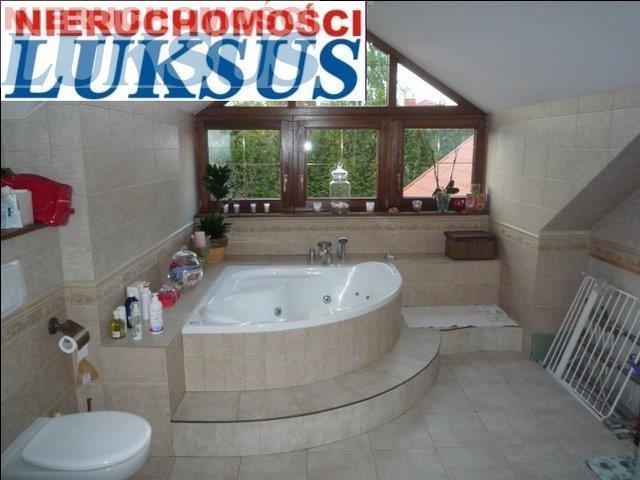 Dom na sprzedaż Piaseczno, Zalesie Dolne  328m2 Foto 10