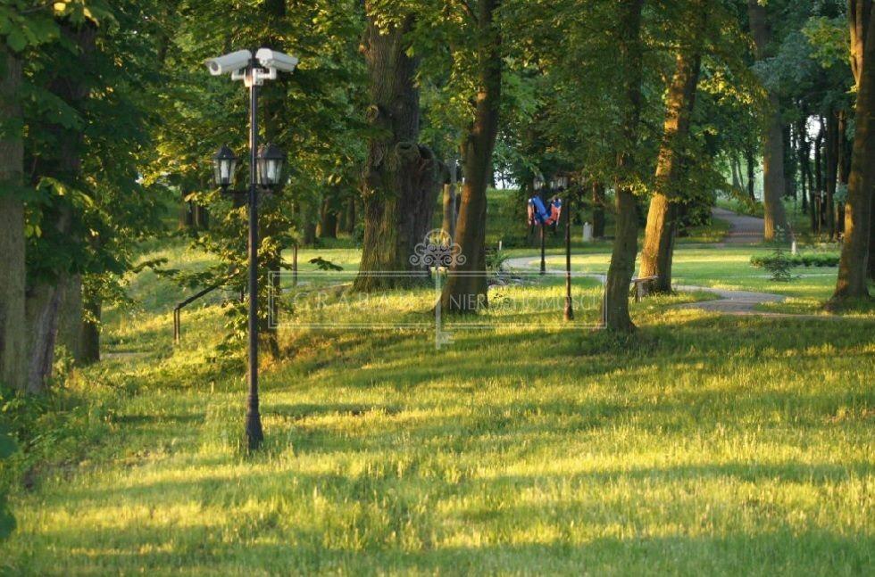 Dom na sprzedaż Osielsko  400m2 Foto 5
