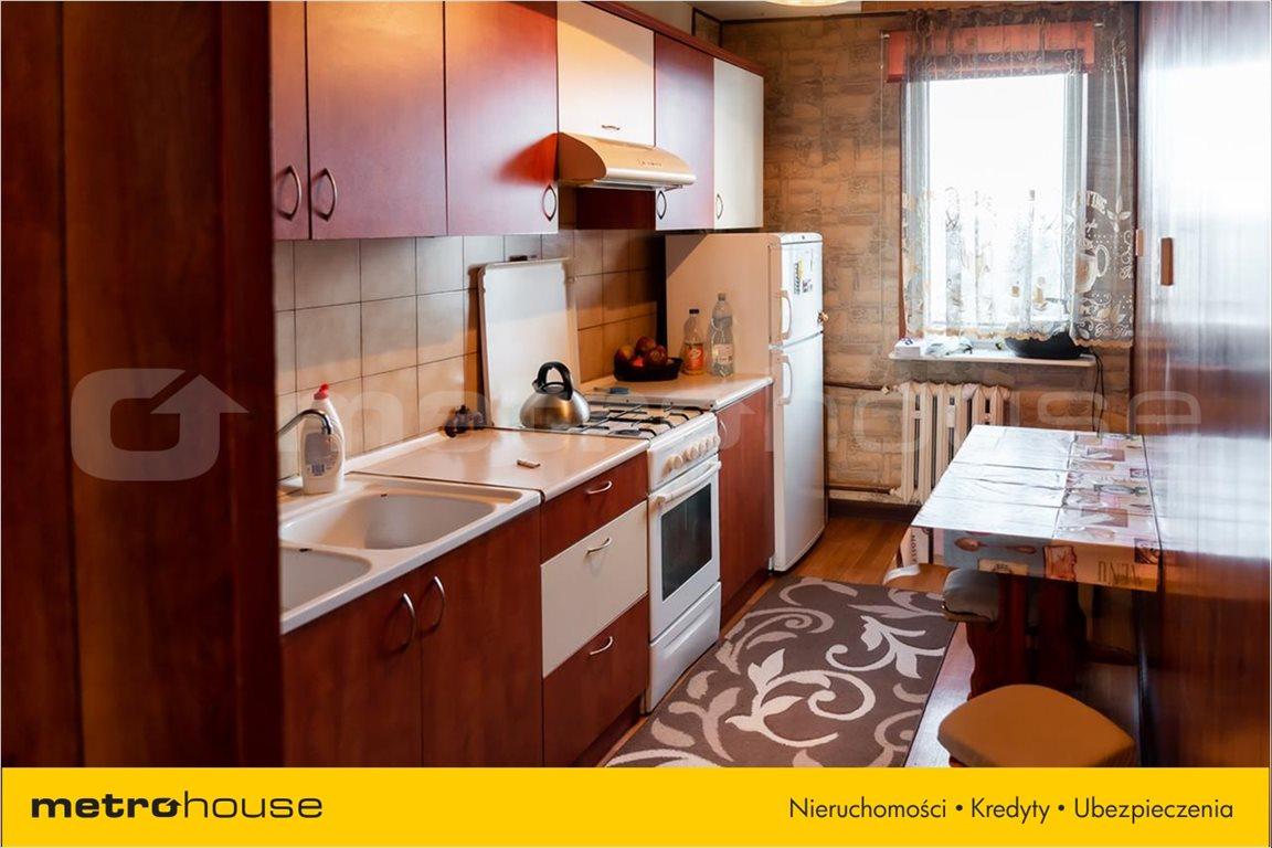 Mieszkanie trzypokojowe na sprzedaż Radom, Radom, Konarska  60m2 Foto 4