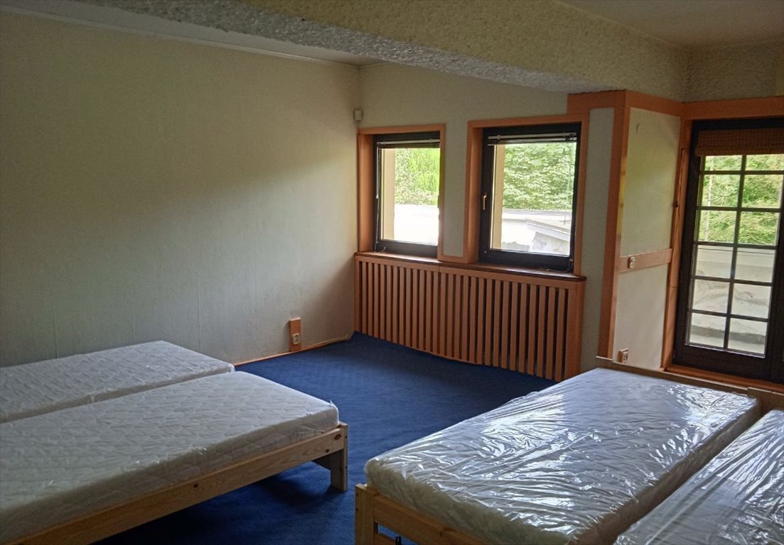 Dom na wynajem Grodzisk Mazowiecki, Budy-Grzybek  530m2 Foto 8
