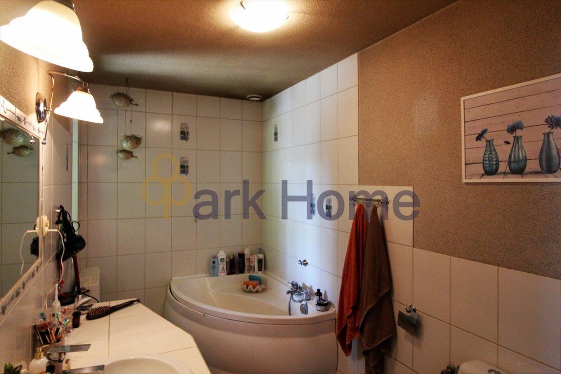 Dom na sprzedaż Żagań  173m2 Foto 8