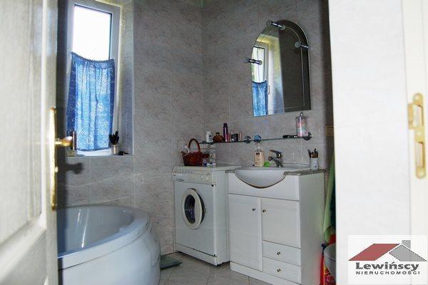 Dom na sprzedaż Komorów, Brzozowa  191m2 Foto 3