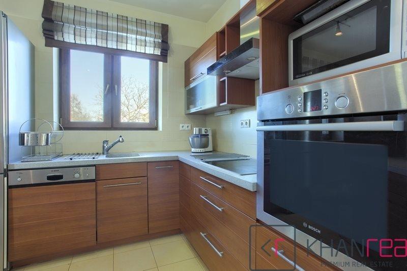 Luksusowe mieszkanie na sprzedaż Piaseczno, Adama Mickiewicza  164m2 Foto 1