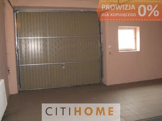 Lokal użytkowy na sprzedaż Ostrów Wielkopolski  150m2 Foto 4