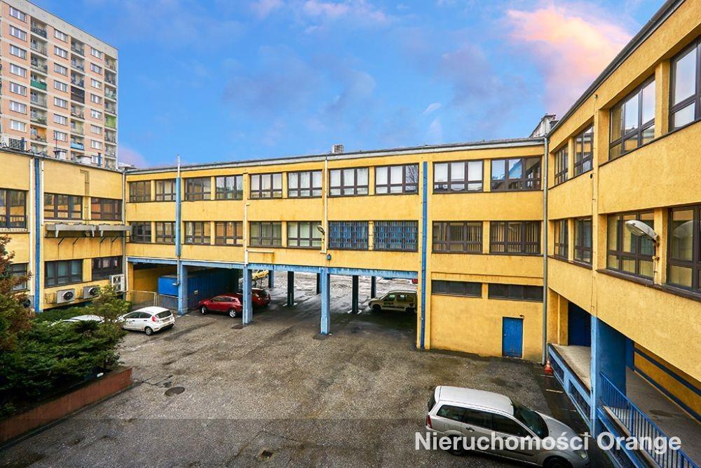 Lokal użytkowy na sprzedaż Katowice  4986m2 Foto 13