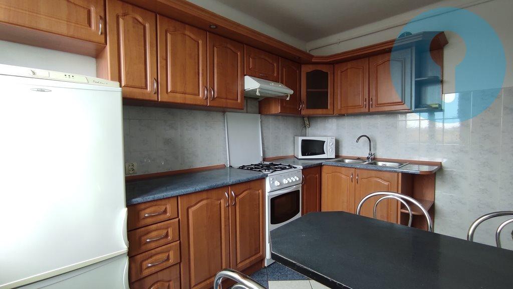Mieszkanie dwupokojowe na wynajem Kielce, Jagiellońska  48m2 Foto 11
