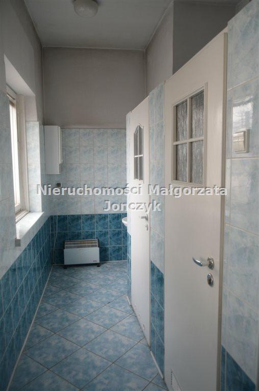 Lokal użytkowy na wynajem Zduńska Wola  39m2 Foto 5