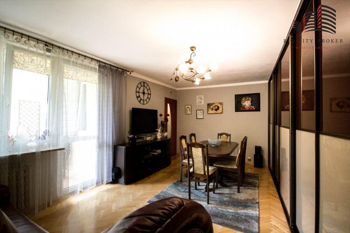 Mieszkanie dwupokojowe na sprzedaż Lublin, Wieniawa  52m2 Foto 1