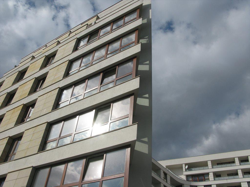Mieszkanie czteropokojowe  na sprzedaż Warszawa, Wola, Chłodna 48  103m2 Foto 1
