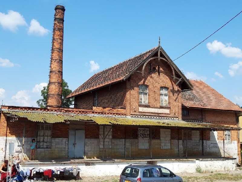 Lokal użytkowy na sprzedaż polska, Kruszyny, Kruszyny, Centrum  200m2 Foto 1