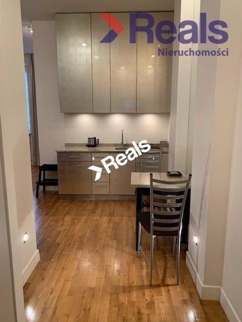 Mieszkanie dwupokojowe na wynajem Warszawa, Śródmieście, Stare Miasto, Miodowa  40m2 Foto 3