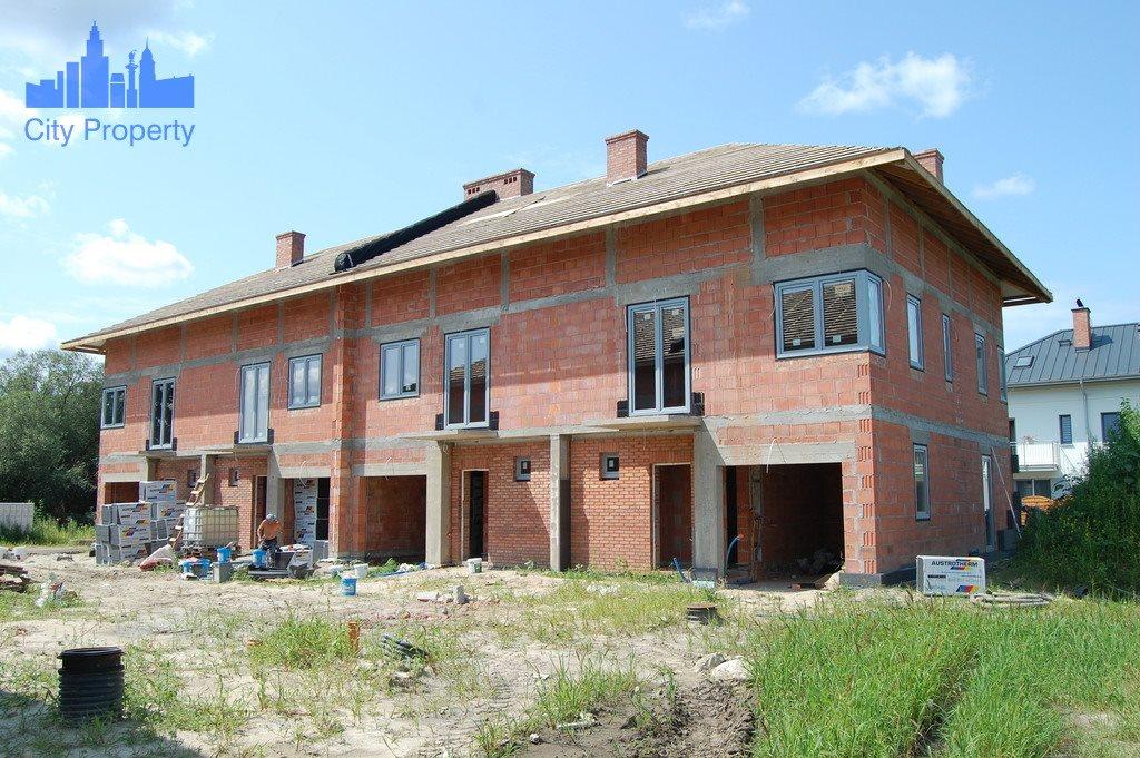 Dom na sprzedaż Kobyłka  157m2 Foto 1