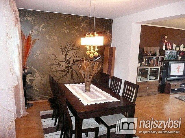 Dom na sprzedaż Choszczno, Obrzeża  220m2 Foto 5