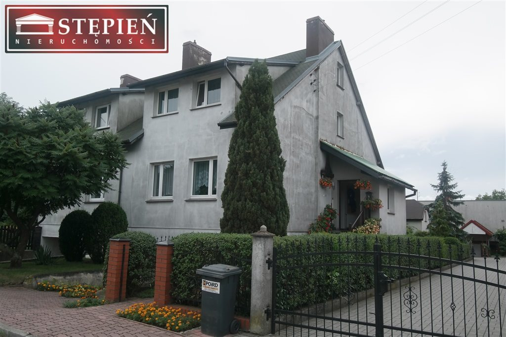 Dom na sprzedaż Żagań  140m2 Foto 3
