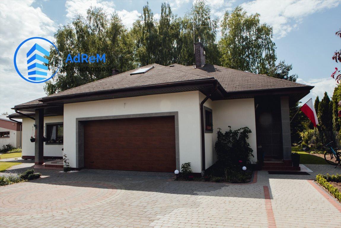 Lokal użytkowy na sprzedaż Stanisławowo  500m2 Foto 5