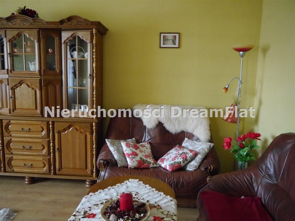 Dom na sprzedaż Ostrowiec Świętokrzyski  460m2 Foto 8