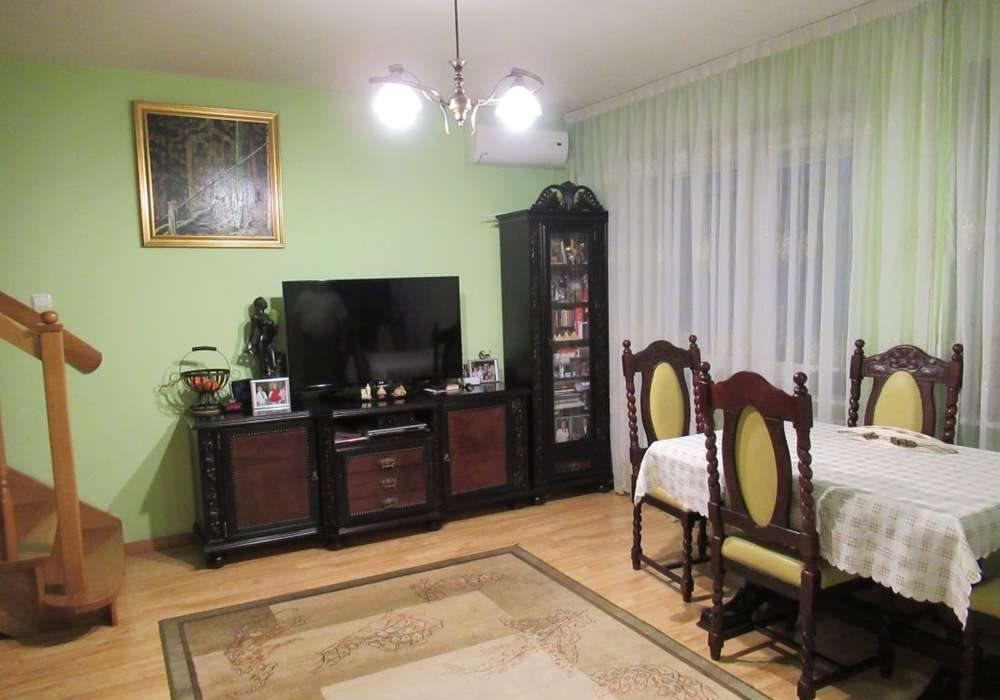 Mieszkanie czteropokojowe  na sprzedaż Kielce, Ślichowice, kielce  80m2 Foto 3