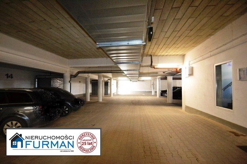 Garaż na sprzedaż Wągrowiec  1m2 Foto 3