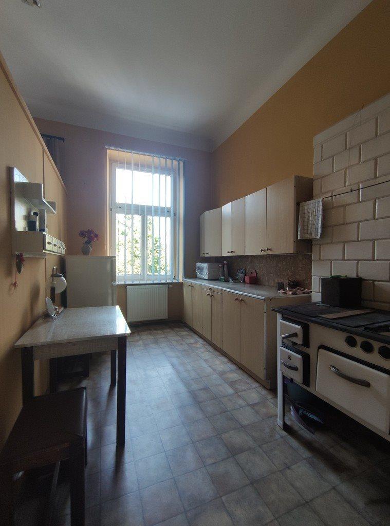 Mieszkanie trzypokojowe na wynajem Radom, Śródmieście, Stefana Żeromskiego  92m2 Foto 4