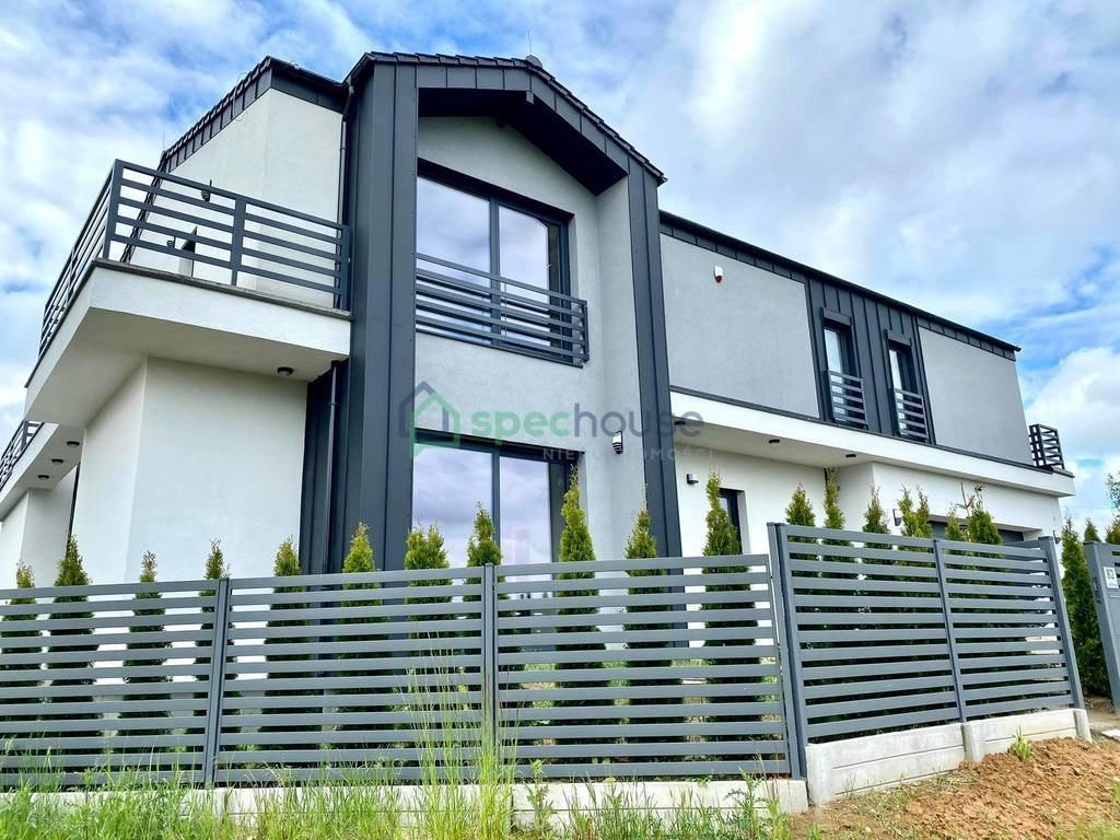Dom na sprzedaż Chyby  373m2 Foto 9