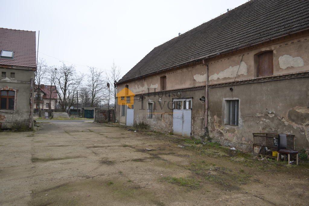 Działka budowlana na sprzedaż Prusice  6902m2 Foto 8