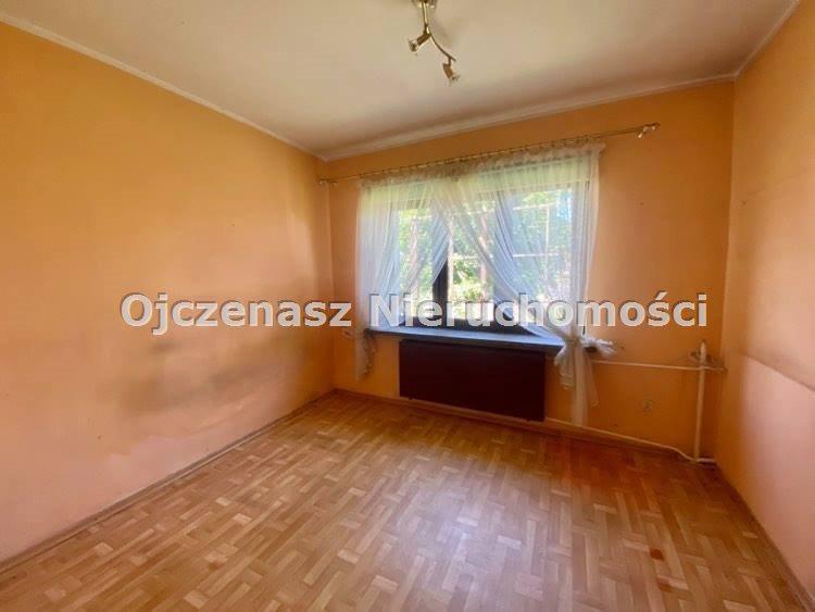 Dom na wynajem Bydgoszcz, Bartodzieje  422m2 Foto 5