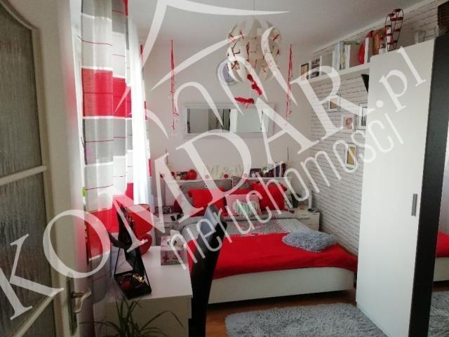 Mieszkanie trzypokojowe na sprzedaż Warszawa, Bemowo, Stare Górce, Powstańców Śląskich  85m2 Foto 7