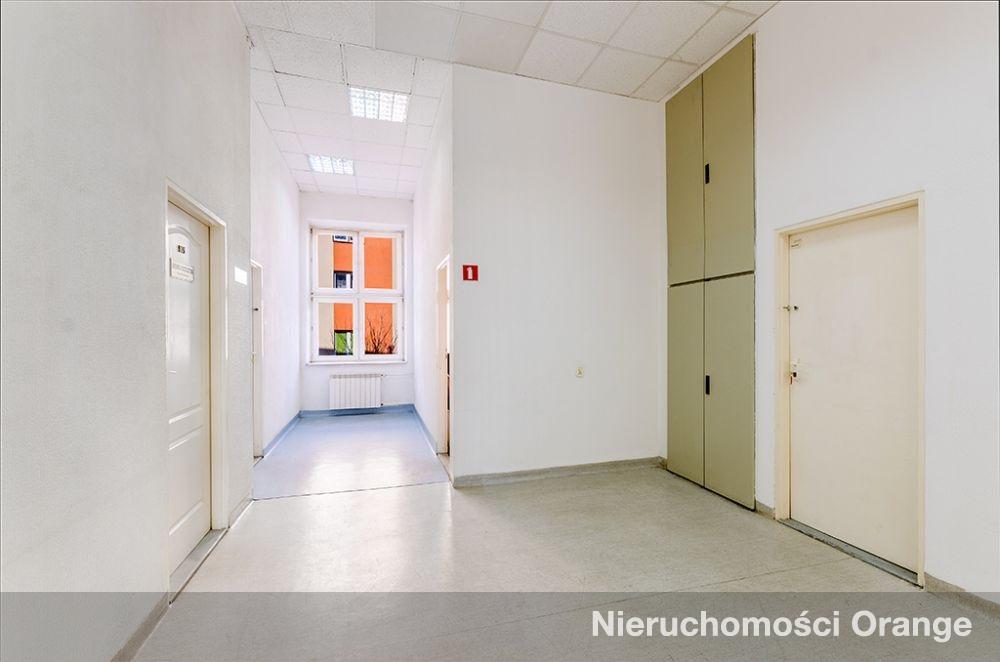 Lokal użytkowy na sprzedaż Mińsk Mazowiecki  1001m2 Foto 9