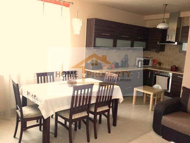 Mieszkanie trzypokojowe na wynajem Kielce  70m2 Foto 3