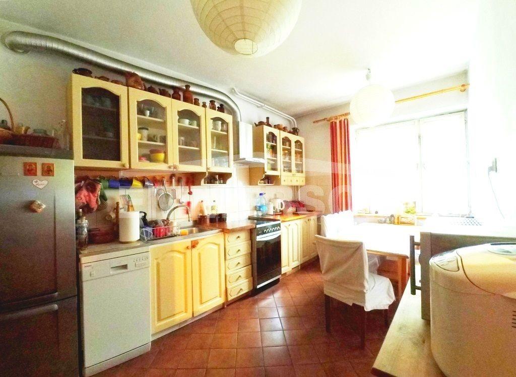 Dom na sprzedaż Warszawa, Mokotów, Nałęczowska  275m2 Foto 11