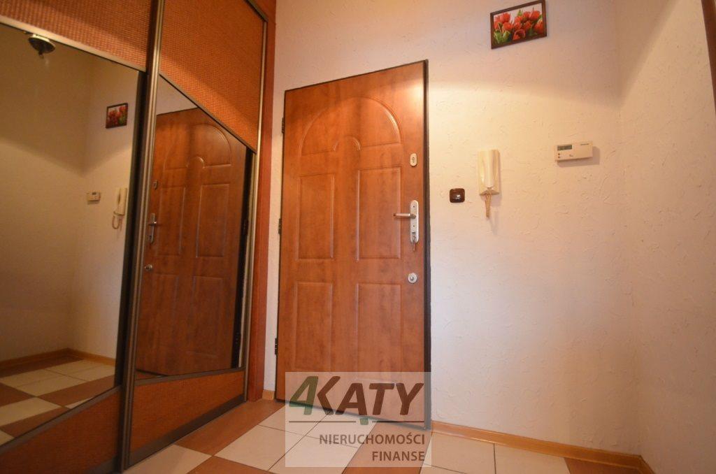 Mieszkanie trzypokojowe na sprzedaż Pszczyna  79m2 Foto 7