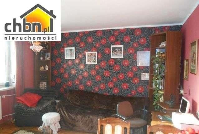 Dom na sprzedaż Charzykowy  198m2 Foto 8