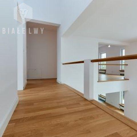 Dom na sprzedaż Warszawa, Wawer, Marysińska  300m2 Foto 6