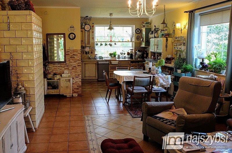 Dom na sprzedaż Goleniów, obrzeża  198m2 Foto 4