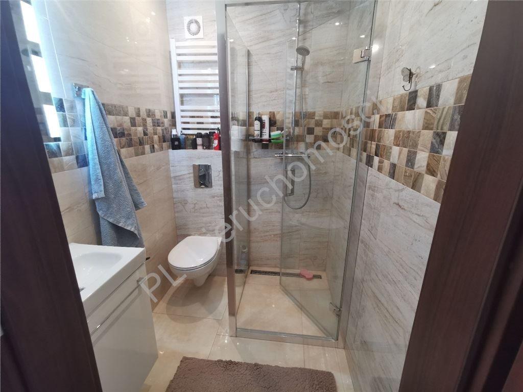 Dom na sprzedaż Grzegorzewice  172m2 Foto 11