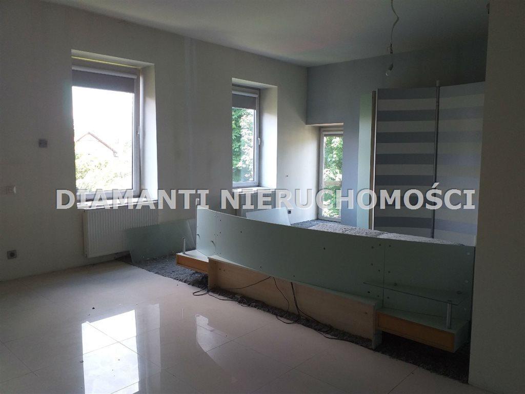 Dom na sprzedaż Bielsko-Biała  230m2 Foto 8