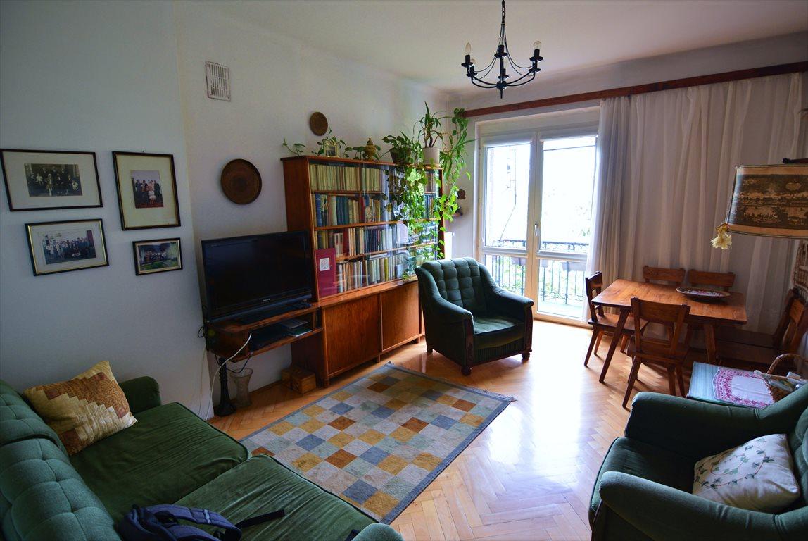 Mieszkanie trzypokojowe na sprzedaż Warszawa, Włochy, Astronautów  50m2 Foto 1