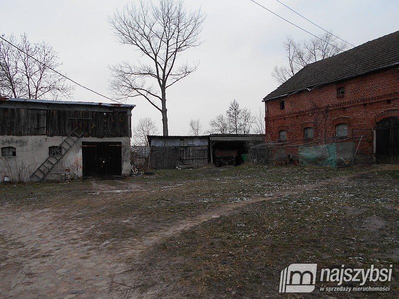 Dom na sprzedaż Nowogard, obrzeża  98m2 Foto 9
