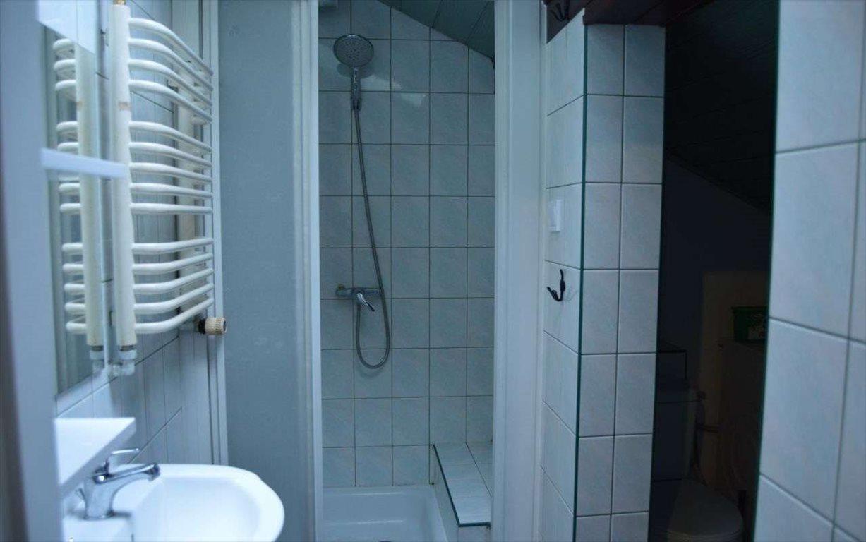 Dom na sprzedaż Gdynia, Obłuże  219m2 Foto 7