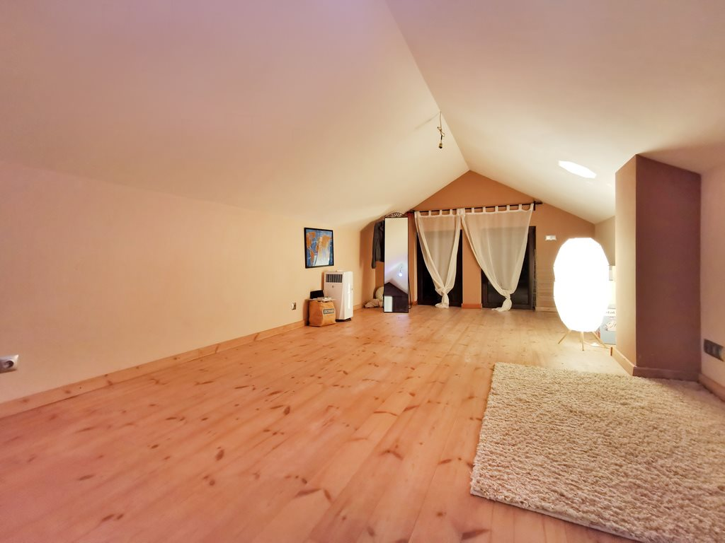 Mieszkanie trzypokojowe na sprzedaż Wiry, Poznańska  101m2 Foto 9