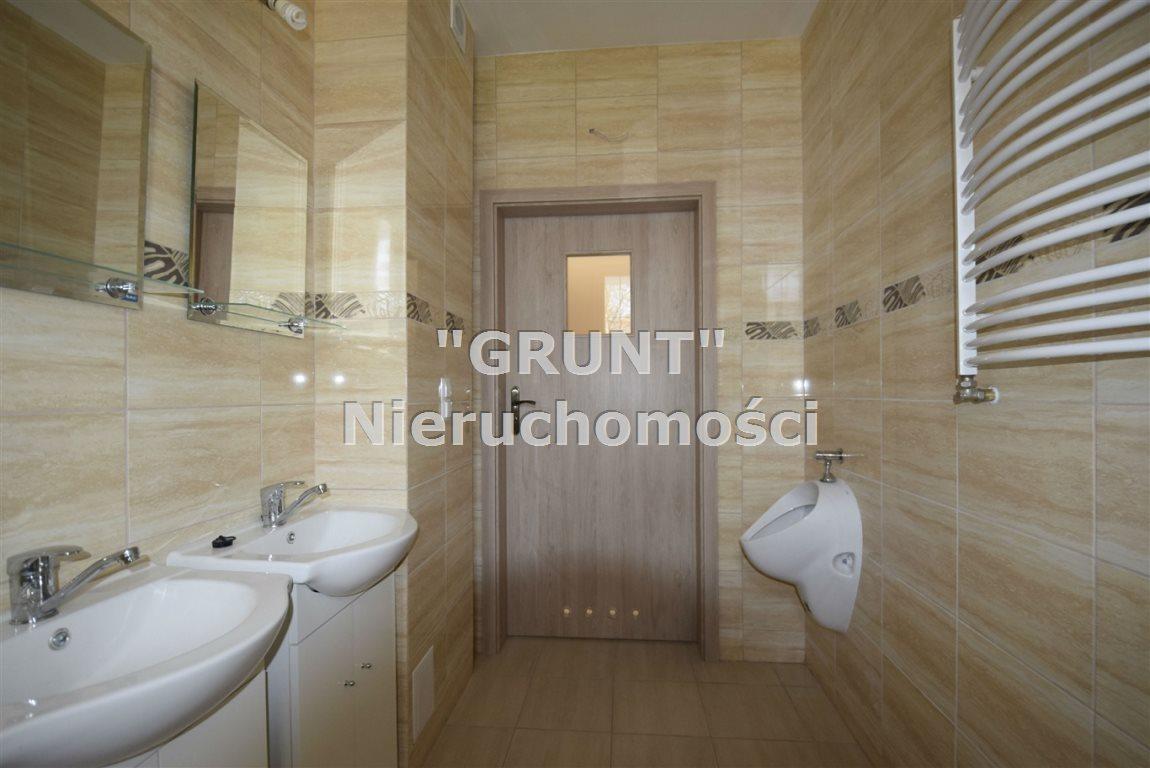 Dom na sprzedaż Piła  235m2 Foto 5