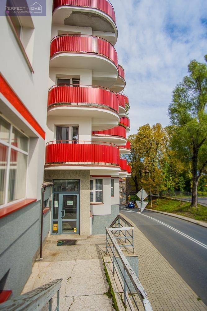 Lokal użytkowy na sprzedaż Cieszyn  175m2 Foto 3