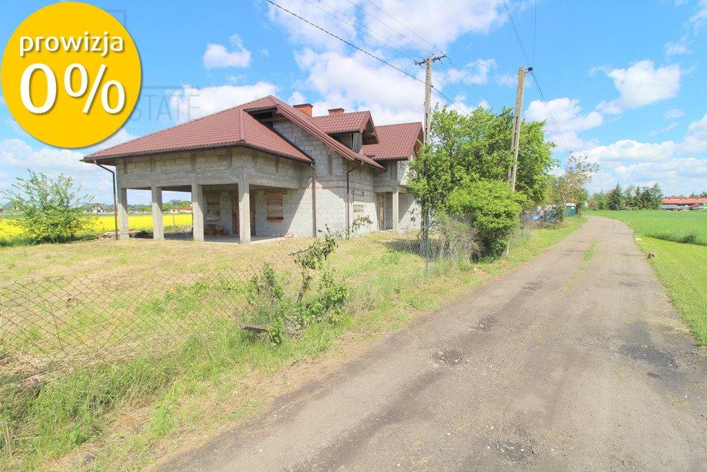 Dom na sprzedaż Konstantów  233m2 Foto 8