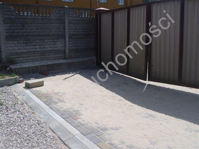 Dom na sprzedaż Błędów  280m2 Foto 5
