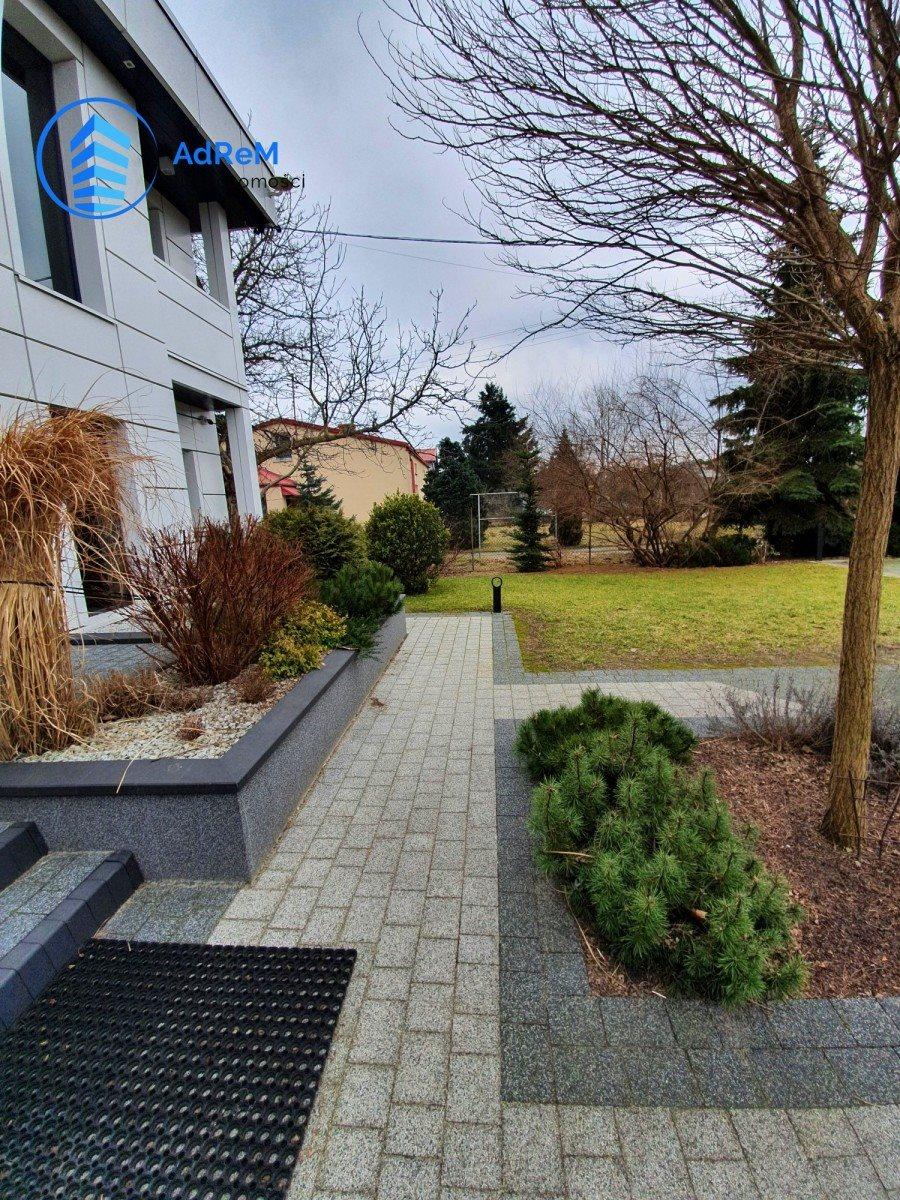 Dom na sprzedaż Piaseczno, Zalesinek  160m2 Foto 3
